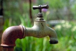 Pénurie d'eau à Dakar : Un expert donne des éclaircissements et conseils (DOCUMENT)