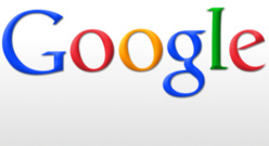 Google fête ses 15 ans en améliorant son moteur de recherche.