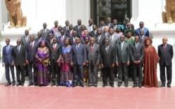 Deux nouvelles nominations au Conseil des ministres