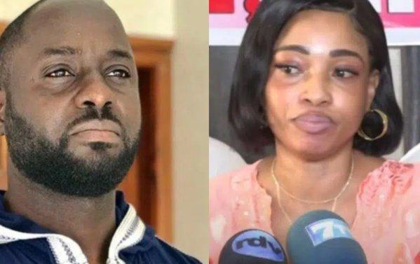 Thierno Bocoum annonce une plainte contre Fatoumata Ndiaye de « Fouta Tampi »