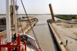 Sénégal : Gestion intégrée des ressources en eau