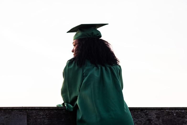 Marché de l'emploi : les grandes écoles sénégalaises forment des diplômés… partiellement employables (étude)