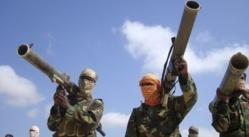 Menace d'attentat terroriste : Le Sénégal alerté par la France et les Usa