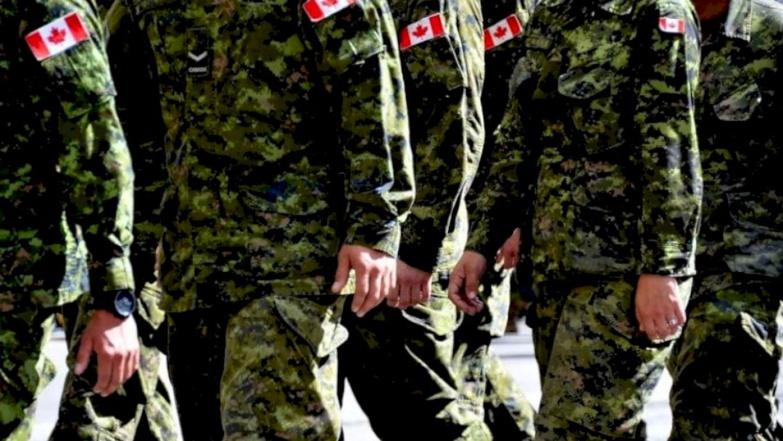 Menaces, insultes racistes contre des enfants sénégalais : un ex-sergent canadien condamné