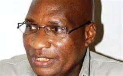 Aménagement du Territoire : L'Acte III de la décentralisation va bouleverser l'architecture institutionnelle du Sénégal