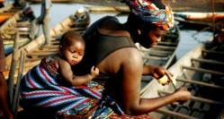 Inclusion sociale : atelier de validation des résultats d'une évaluation du caractère inclusif des politiques sénégalaises.