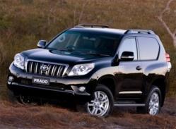Traque des biens présumés mal acquis : La Crei saisit les véhicules de campagne de Wade