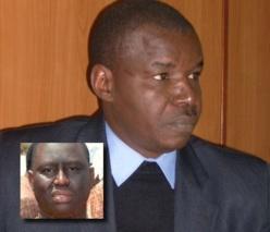 """Amadou Touré sur l'appel d'Aliou Sall: """"qu'est-ce que vous attendez pour en prendre l'initiative ?"""""""