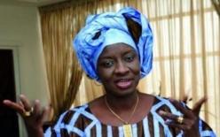 Sénégal: les élections locales reportées au mois de juillet.