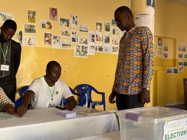 Pastef/Saint-Louis : le profil du vainqueur des élections primaires