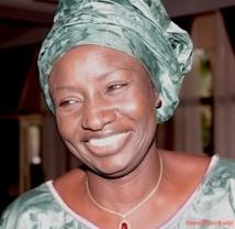 Réécoutez l'entretien du Premier ministre Aminata Touré sur Rfi