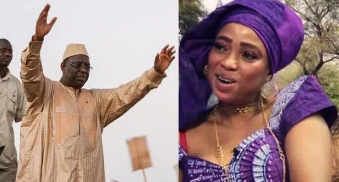 """Les corrupteurs de Fatouma Ndiaye """" Fouta Tampi"""" sont des responsables de l'APR"""