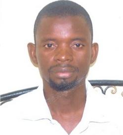 Samba Oumar Fall, Journaliste - Écrivain: « Mon objectif est de dépasser la barre des vingt romans ».