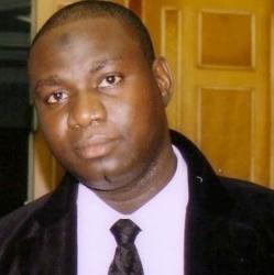 Pour une fin des inondations au Sénégal( Partie 1): Du phénomène des naturels au dispositif publique.