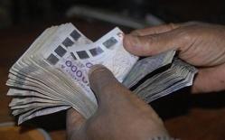 Saint-Louis : Une fraction dans l'APR parle de « gestion nébuleuse des fonds de la solidarité nationale ».