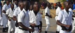 """Lancement de """"Bamba Fepp"""" à Saint-Louis: Macky Sall représenté par une forte délégation"""
