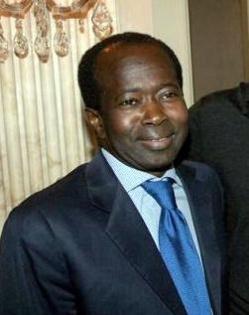 « Nous voulons faire de SARGAL NDAR le grand rendez-vous annuel de la ville de Saint-Louis », déclare Abdoul Hamid Diallo, président du comité de pilotage.