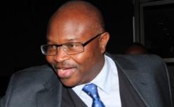 Occupation illégale de logements de fonction : L'Etat menace 3 ex-ministres