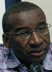 Sidiki Kaba se dévoile à l'ONU : « Aucun homosexuel n'est en prison au Sénégal »