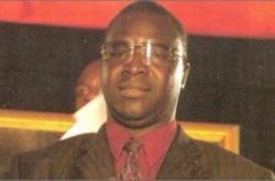 Babacar Lo : « Je suis rentré au Sénégal depuis mai 2005. Je n'ai jamais connu la prison de ma vie »