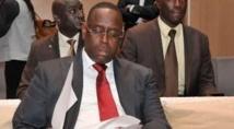 Ambassade et Consulat du Sénégal à Paris : Deux institutions surpeuplées par des militants de l'Apr !