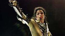 Décédé, Michael Jackson a gagné 160 millions de dollars entre juin 2012 et juin 2013.