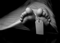 Niary Taly : Un enseignant meurt dans sa chambre à l'insu des voisins durant trois jours