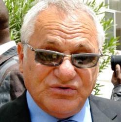 Ali El Haidar traîne un commandant de l'Armée en justice.