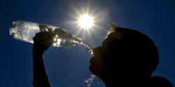 Météo: L'Anacim annonce une forte chaleur pour les prochaines 24 heures.