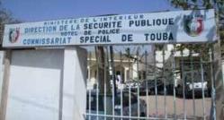 Révélations du policier Almamy Touré sur le meutre d'Ibrahima Samb : «C'est mon laveur qui m'a averti de la découverte dans la malle de ma voiture du corps»