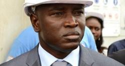 """Aly Ngouille Ndiaye, Ministre de l'Energie et des Mines : """"Si ce n'était pas la subvention tarifaire de 105 milliards en 2012, la Sénélec n'aurait pas tenu…"""""""