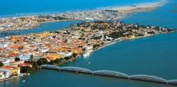 MCA-Sénégal : vers la délivrance des titres d'affectation aux collectivités locales de Saint-Louis.