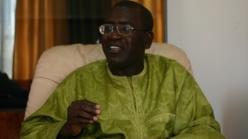 Youssou Diallo nommé conseiller technique au ministère de l'Agriculture.