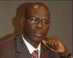 """Cheikh Bamba Dièye à propos des locales de 2014: """"Seule une alliance forte peut changer le Sénégal"""""""