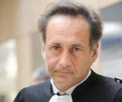 Révélation des avocats de Karim Wade : « La France n'accepte pas de coopérer avec le Sénégal»