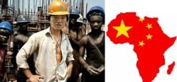 12 milliards de francs de Beijing pour le financement de projets