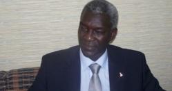 Saint-Louis - Lutte contre le Sida : les bonnes pratiques, une alternative au déficit de financement, selon Dr Ibra Ndoye.