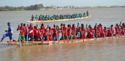 Le programme de Sargal Ndar 2013