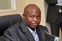 Alioune Badara Cissé a libéré la maison de fonction qu'il occupait illégalement