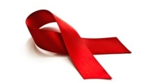 Saint-Louis : Quatre vingt quatorze(94) cas de séropositifs notés
