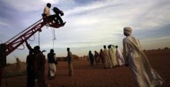 Saint-Louis accueille la clôture des Journées du cinéma israélien, du 18 au 20 novembre.