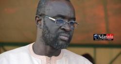 """Moustapha Cissé Lo invite """"ABC"""" à assumer la responsabilité de ses positions."""