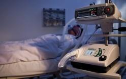 Urgent : Le ressortissant français poignardé à Saint-Louis, mis sous respiration artificielle.
