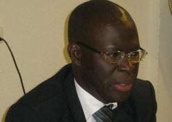 Cheikh Bamba Dièye a failli démissionner du Gouvernement