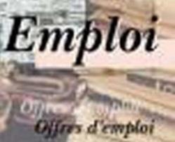 Un rapport fait état de 37.114 contrats de travail déclarés en 2012