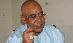 Eviction d'ABC: Mahmout Saleh a-t-il joué un rôle ?