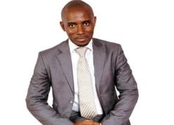 Désiré Oué, Journaliste, animateur des Parlements et Agoras abattu à son domicile