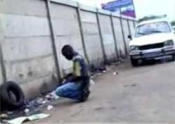 6 millions de Sénégalais feraient leur besoin dans la rue.