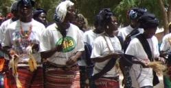 Les échanges culturels inspirent un possible jumelage entre Saint-Louis et Sédhiou