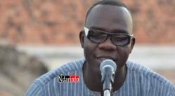 Culture : Abdou Guité veut ressusciter la mémoire de Diabou Seck « la saint-louisienne ».